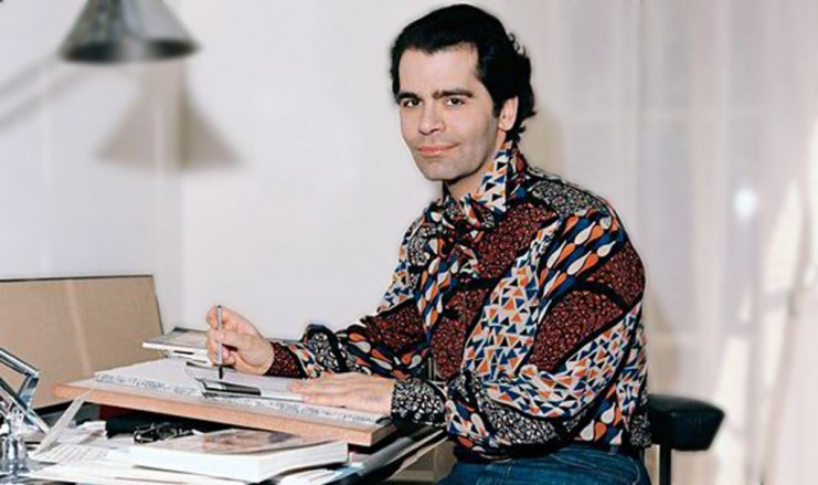 young-karl-at-desk-741x439[1]
